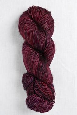 Image of Madelinetosh Work Sock Siren