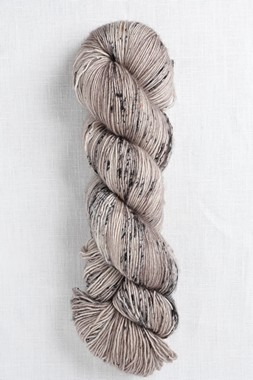 Image of Madelinetosh Euro Sock Smokestack / Optic