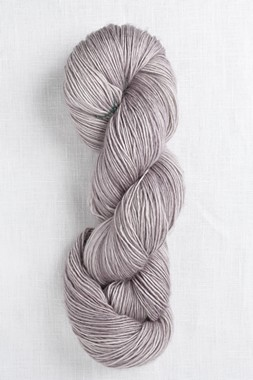 Image of Madelinetosh High Twist Smokestack