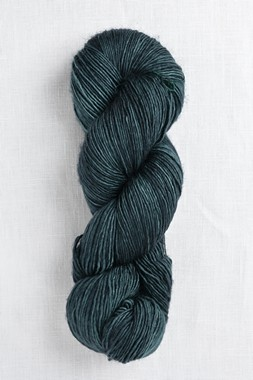 Image of Madelinetosh High Twist Snake