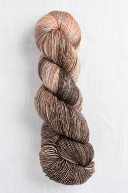 Image of Madelinetosh Tosh Vintage Sophisticated and Understated