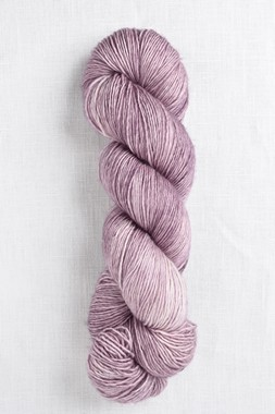 Image of Madelinetosh Unicorn Tails Star Scatter / Solid