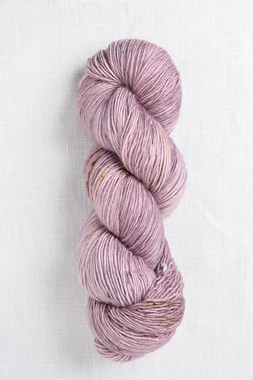 Image of Madelinetosh Unicorn Tails Star Scatter