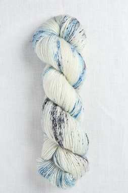 Image of Madelinetosh Tosh Sock Stormborn
