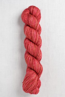 Image of Madelinetosh Tosh Vintage Strawberry Fade