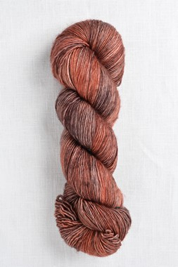 Image of Madelinetosh Twist Light Subtle Flame