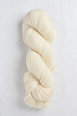 Image of Madelinetosh Unicorn Tails Sugar Coat