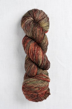 Image of Madelinetosh Prairie Superb