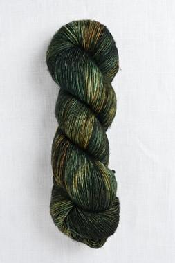 Image of Madelinetosh Unicorn Tails Tacenda
