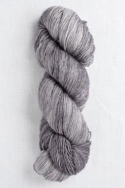 Image of Madelinetosh Home Tern