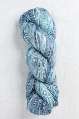 Image of Madelinetosh Tosh Vintage The Night King