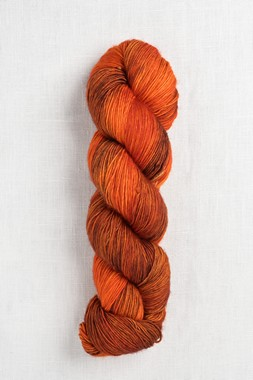 Image of Madelinetosh Prairie Those Martian Chronicles
