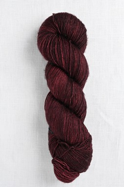 Image of Madelinetosh Tosh Chunky Tien Tsin Pepper