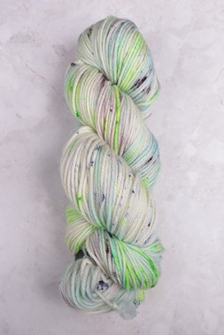 Image of Madelinetosh Home Time to Pretend