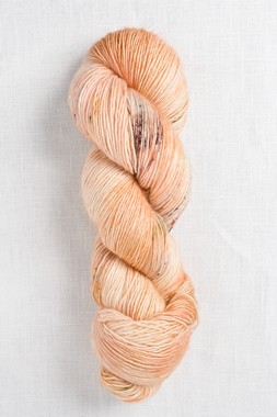 Image of Madelinetosh Tosh Sport Toasted Sugar