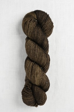 Image of Madelinetosh Unicorn Tails Twig