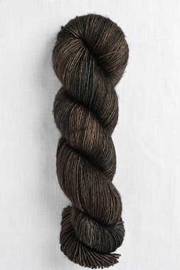 Image of Madelinetosh Pashmina Whiskey Barrel
