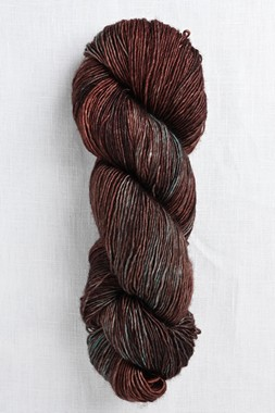 Image of Madelinetosh Tosh Vintage William Morris