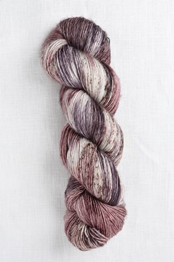 Image of Madelinetosh Tosh Sport Wilted