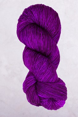 Image of Madelinetosh Tosh Chunky Wino Forever/ Solid
