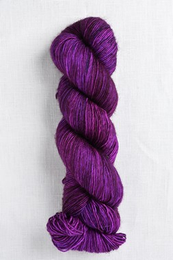 Image of Madelinetosh Tosh Sport Wino Forever