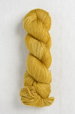 Image of Madelinetosh Prairie Winter Wheat