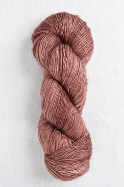 Image of Madelinetosh Home Yzma