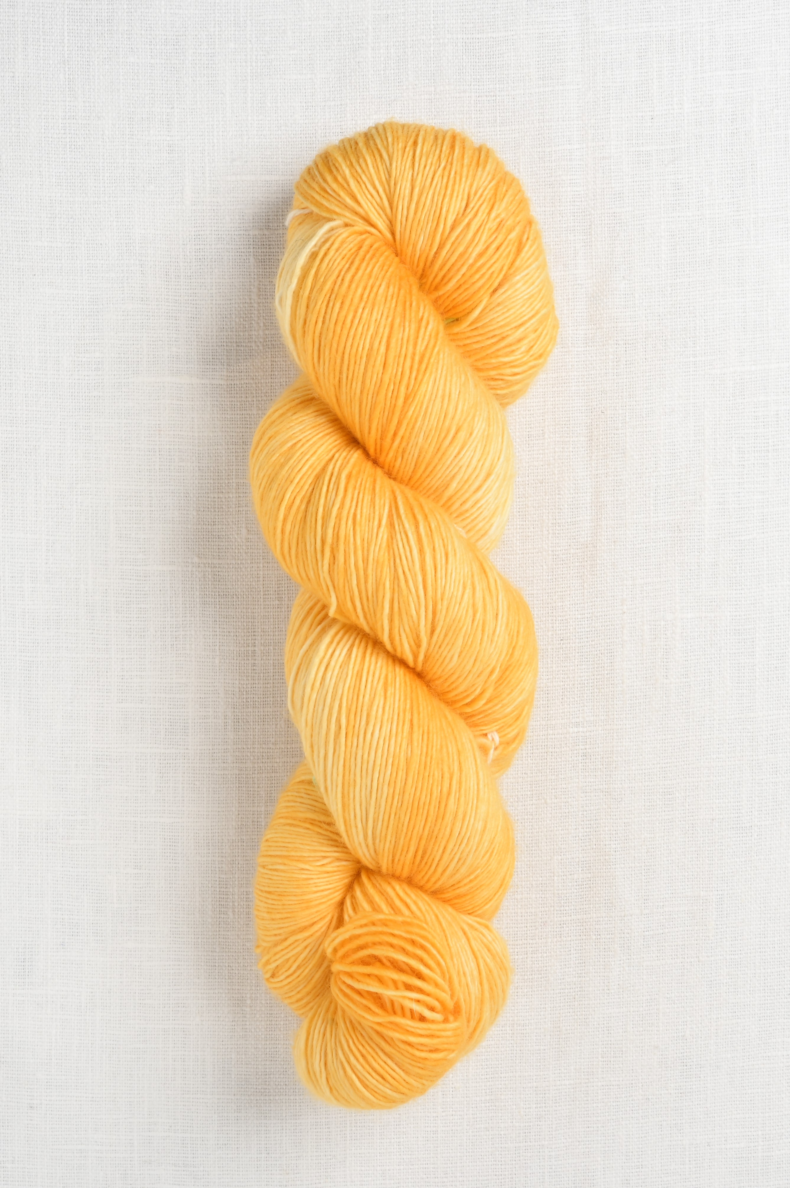 Image of Madelinetosh Tosh Sport Over Easy