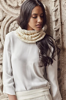 Image of Margarita Cowl