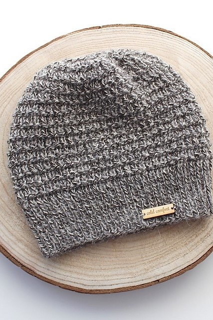 Image of The Glen Abbey Hat